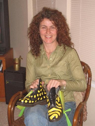 kathy with solemates.jpg