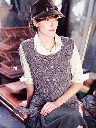 Vest-Basket-Weave-Vogue-Knitting.jpg