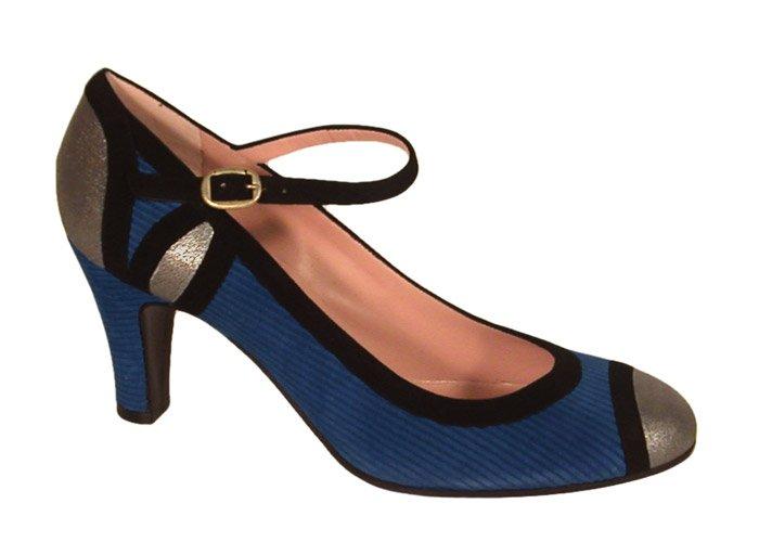jennytshoes.jpg