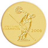 medal-web-small.jpg