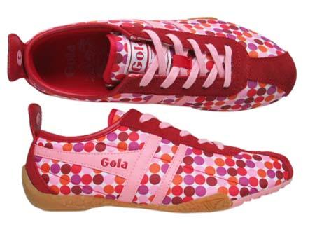 prettyshoes.jpg